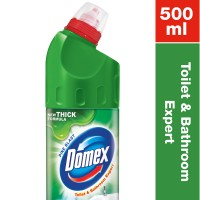 Domex Toilet & Bathroom Expert - Pine Blast 500ml