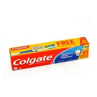 Colgate Cavity Protection ToothPaste - 113gm
