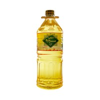 Soy Supreme Cooking Oil Bottle 3Ltr