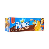 LU Prince Chocolate (Family Pack)