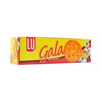 LU Gala Egg Family Pack