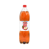 Quice Perfect Apple - 1.5Ltr