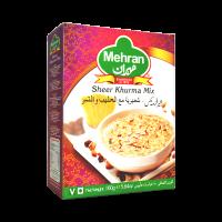 Mehran Sheer Khurma MIx - 160gm