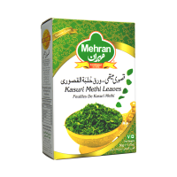 Mehran Kasuri Methi Leaves 50g