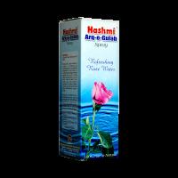 Hashmi Arq-e-Gulab Spray - 100ml