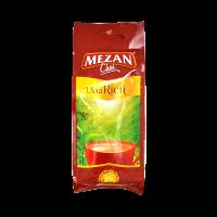 Mezan Ultra Rich Tea - 950gm