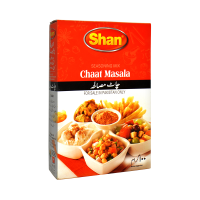 Shan Special Chaat - 85gm