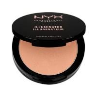 Illuminator Highlighter - 01 Narcissistic