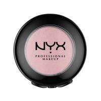 Hot Singles Eyeshadow - 02 Pink Cloud