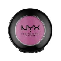 Hot Singles Eyeshadow - 04 Pink Lady