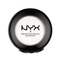 Hot Singles Eyeshadow - 35 Whipped Cream
