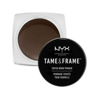 Tame andamp Frame Tinted Brow Promade - 04 Espresso