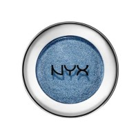 Prismatic Eyeshadow - 08 Blue Jeans