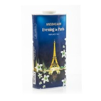 Evening in Paris Perfumed Talc Big