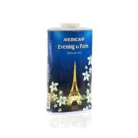Evening in Paris Small Perfumed Talc
