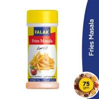 Falak Fries Masala - 75gm