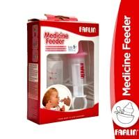 Farlin Baby Medicine Feeder