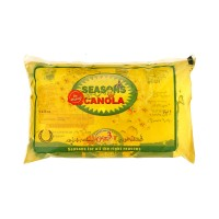Seasons Canola Oil - 1Ltr