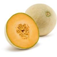 Desi Melon Local 1 Piece
