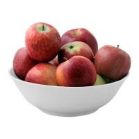Fresh Basket Golden Apple, 1 KG