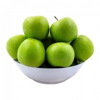 Imported Green Apple France (Granny Smith) 1 KG
