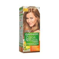 Garnier Color Naturals Creme Ash Blonde 7.1