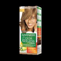 Garnier Color Naturals Creme Blonde 7