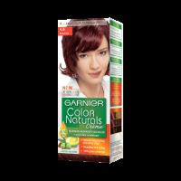 Garnier Color Naturals Creme Burgundy 4.6