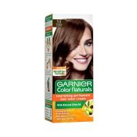 Garnier Color Naturals Creme Creamy Coffee 5.5