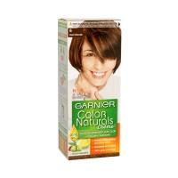 Garnier Color Naturals Creme Dark Blonde 6