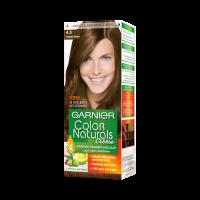 Garnier Color Naturals Creme Golden Brown 4.3