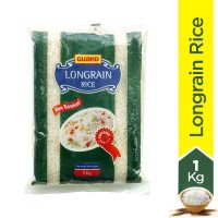 Guard Longrain Rice - 1kg