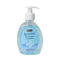 Hemani Antiseptic Hand Sanitizer 250ml