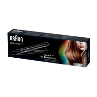 Braun Satin . Hair7 (ST780)