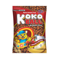 Koko Ball Cereals