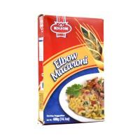 Kolson Elbow Macaroni - 400gm