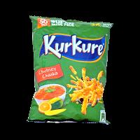 Kurkure Chatni Chaska - 112gm