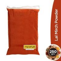 Lal Mirch Powder - 250gm