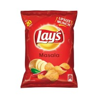 Lay's Masala - 26gm