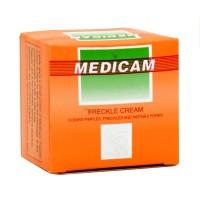 Medicam Freckle Cream