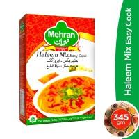 Mehran Haleem Mix Easy Cook - 345gm
