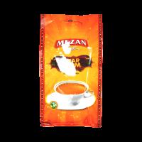 Mezan Har Dum Strong Tea - 475gm