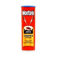 Mortein PowerGard Coopex Powder - 100gm