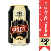 Murree Brewery Cindy Can - 330ml