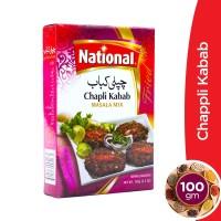 National Chappli Kabab - 100gm