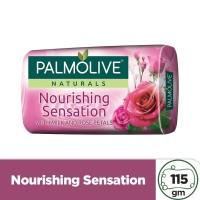 Palmolive Nourishing Sensation Soap - 115gm