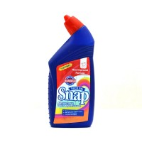 Occi Snap Anti Bacterial Thick Gel Toilet Bowl Cleaner - 500ml