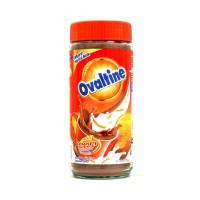 Ovaltine Chocolate Jar - 400gm