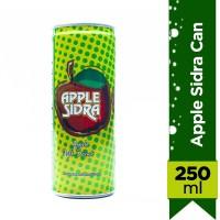 Pakola Apple Sidra Can - 250ml