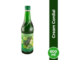 Pakola Cream Cordial - 800ml